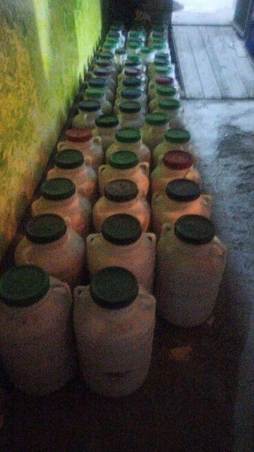 жидкий кальций бишкек in Кыргызстан   ВИТАМИНЫ И БАД: Токтогульский горный мёд, разнотравье кристаллизованный и жидкий