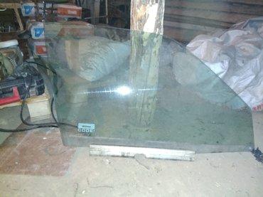 боковой стекло мерс 124 в Кашат
