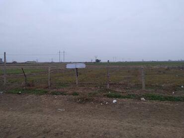 Недвижимость - Самух: Продам 15 соток Строительство от собственника
