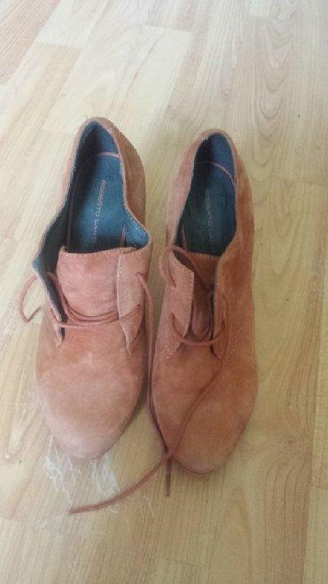 Ženska obuća | Vrnjacka Banja: Kvalitetne nigde ostecenja kupljene u Nemackoj BR 37
