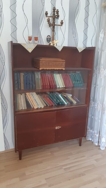 kitab refi satilir в Азербайджан: Kitab refi islenmisdi yaxsi veziyetdedi