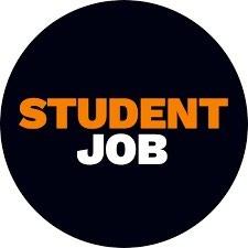 Работа для студентов в Бишкек