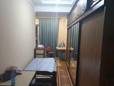 работа в городе кара балта в Кыргызстан: Продается квартира: 4 комнаты, 118 кв. м