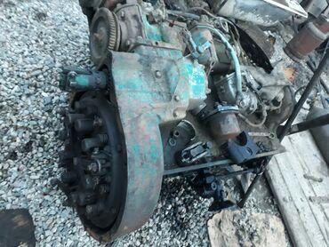коттеджи на иссык куле цены 2020 в Кыргызстан: Продаю мотор на юмз кроме вала .блок кожух головка пускч поршен