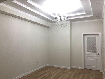 Продается квартира:Элитка, Южные микрорайоны, 1 комната, 50 кв. м