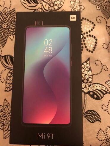 Yeni Xiaomi Xiaomi Mi 9T 128 GB