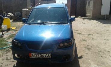 Куплю бампер и фары передний , комплект до 4000 сома в Бишкек
