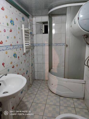 Продам Дом 82 кв. м, 4 комнаты