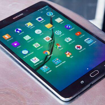 игровая клавиатура для телефона в Кыргызстан: Планшет Samsung Tab S2 Wi-Fi 32GbОтличное состояниеМогу выслать видео
