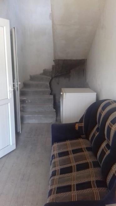 bilecerde heyet evleri - Azərbaycan: Satış Evlər : 160 kv. m, 4 otaqlı