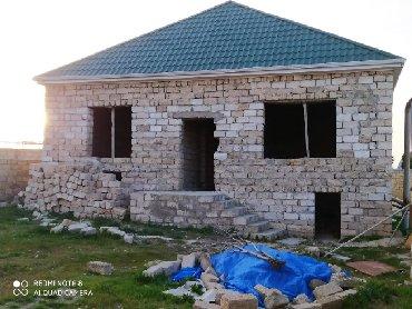 Xezer rayonu Qala qesenesinde yerlesir.4 sot torpaq 1sotuna 140kv tam