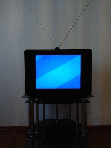 Продаю телевизор SKYWORTH с РЕСИВЕРОМ и в Бишкек