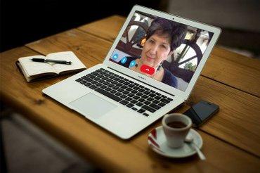 Internet posao od kuce za sve ozbiljne, vrijedne punoljetne - Beograd