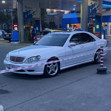 Honda - Бишкек: Honda Civic 2 л. 2005 | 120000 км