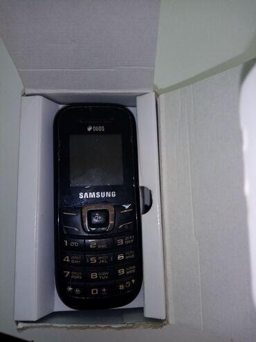Samsung-s5830 - Азербайджан: Sona qeder oxuyun zehmet olmasa. samsung. Evvellki