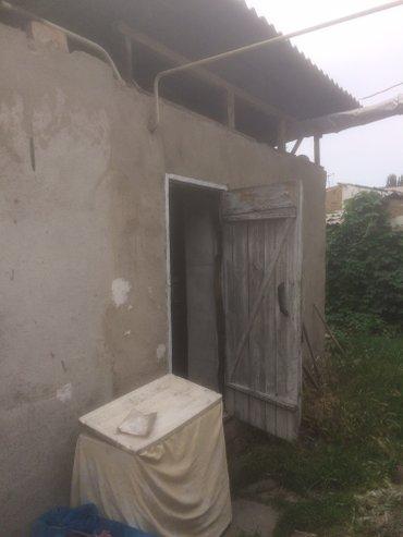 Договорная.Продается дом г Бишкек в Бишкек