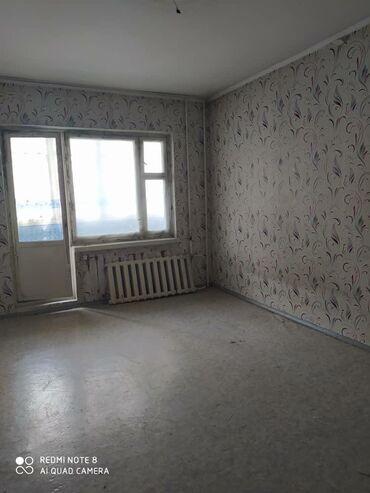 Продается квартира: 4 комнаты, 86 кв. м