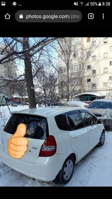 карты памяти 512 гб для навигатора в Кыргызстан: Б/У iPhone 12 512 ГБ Белый
