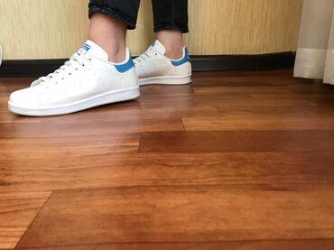 спортивные платья больших размеров в Кыргызстан: Турецкая спортивная обувь размеры от36-40 недорого