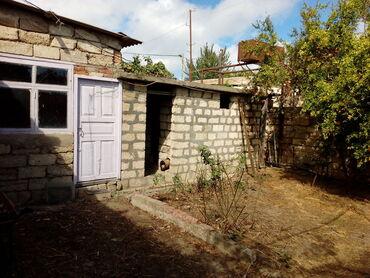- Azərbaycan: Satılır Ev 4 kv. m, 5 otaqlı
