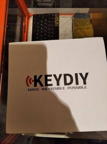 продам нов в Кыргызстан: Заготовка ключей ((( Программирования плют для любого авто машина орг