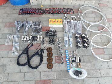 detskij velosiped zhiraf в Кыргызстан: Velosiped zapchast!