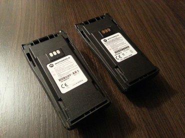 Батарея - аккумулятор в Бишкек