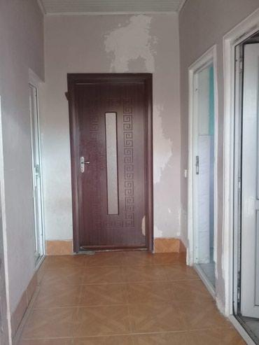 Bakı şəhərində Satış Evlər vasitəçidən: 3 otaqlı- şəkil 4