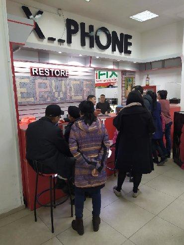 профессиональная кофемашина для кофейни в Кыргызстан: Ремонт телефонов,ремонт айфон iphone,ремонт ксиоми xiaomi,ремонт самсу