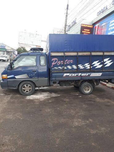 Kamioni, industrijska i poljoprivredna vozila | Srbija: Портер такси.грузоперевозки,вывоз строй мусор,переезды,межгород