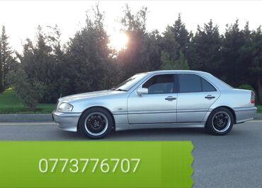 chopard saat - Azərbaycan: Mercedes R16 Cat svarkasi yoxdu tekerler super vezyetdedi olcusu 215/5