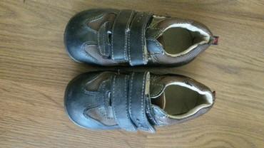 спортивные ботинки в Кыргызстан: Ботинки 23р. 300сом