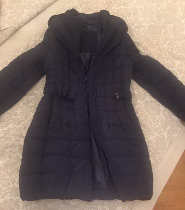 Bakı şəhərində Куртка на девочку