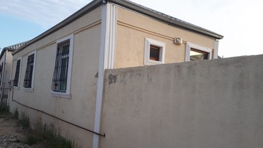 телефоны флай 449 в Азербайджан: Продажа Дома : 57 кв. м, 2 комнаты