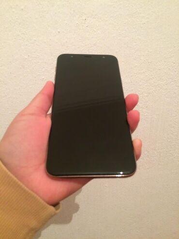 Б/у Samsung Galaxy J4 Plus 32 ГБ Черный