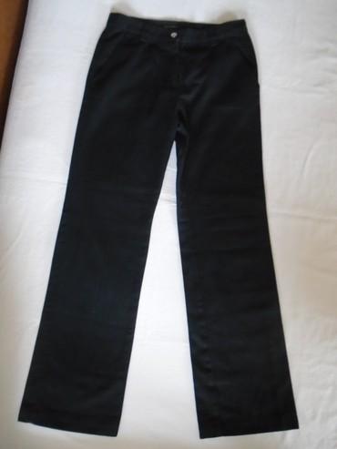 Pantalone miss ana - Srbija: Original MISS SIXTY pantalone od kvalitetnog punijeg materijala