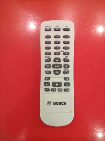 bosch ixo в Кыргызстан: Пульт для проектора BOSCH