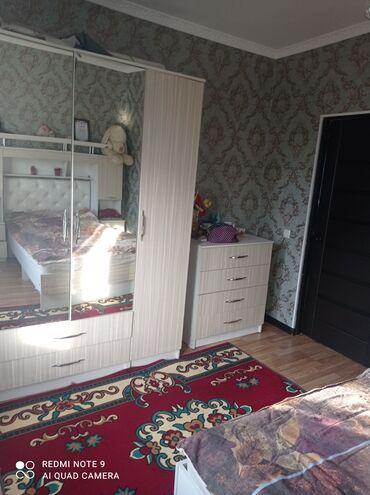 160 кв. м 5 комнат, Теплый пол, Бронированные двери, Сарай
