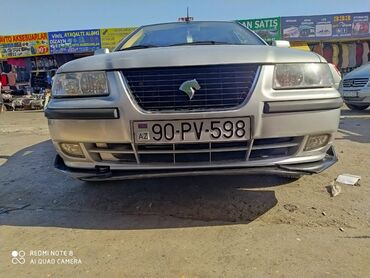islenmis avtomobiller - Azərbaycan: Avtomobiller ucun on lipler