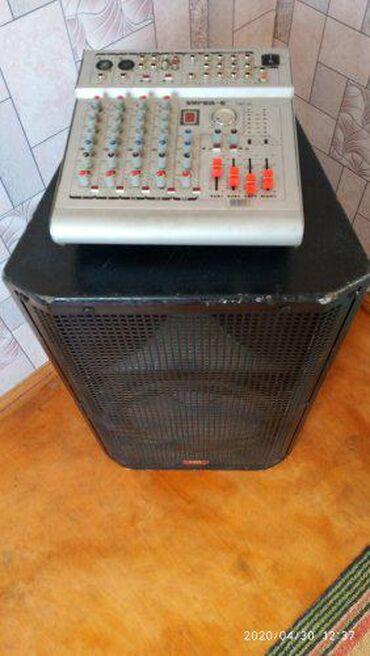 Elektronika Samuxda: Salamlar her kese, TECİLİ SATİLİR! JSL kalonka suoer veziyyetde