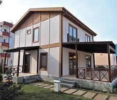 bakida satilan villalar - Azərbaycan: Kirayə Evlər Sutkalıq : 300 kv. m, 5 otaqlı