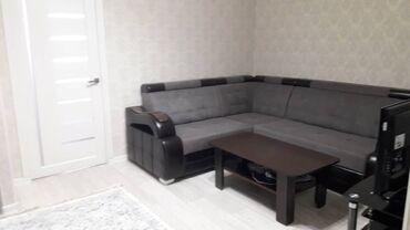 Apartment for rent: 2 bedroom, 55 sq. m, Bishkek