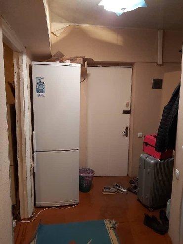 волынская область в Кыргызстан: Продается квартира: 2 комнаты, 54 кв. м
