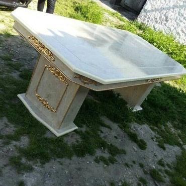 Мебель на заказ в Göytəpə