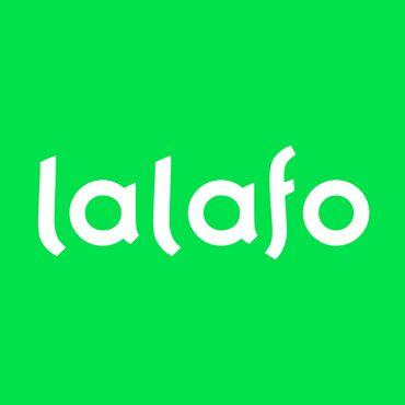 Оператор службы поддержки Lalafo     Хочешь быт