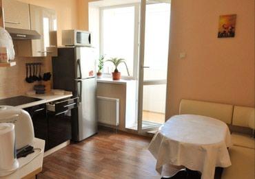 Сдаю 1ком квартиры посуточно (центр) в Бишкек