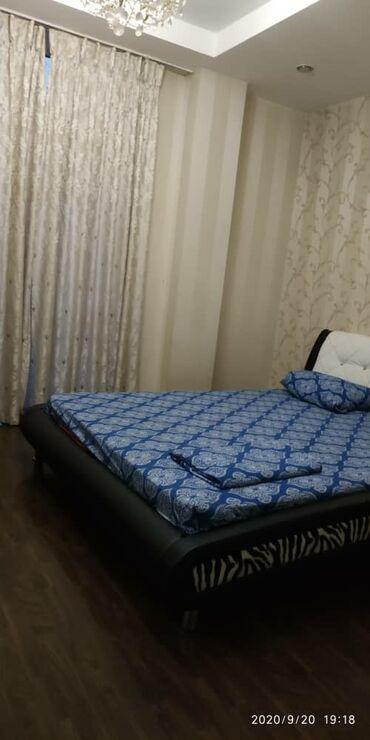 аренда автомойки бишкек в Кыргызстан: Посуточные квартиры в разных районах города 3 ком кв День ночь сутки