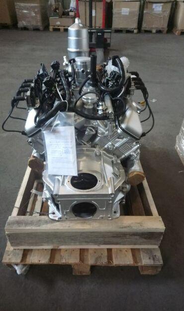 Двигатель змз 5245 Евро-5 инжектор пазУбедительная просьба писать