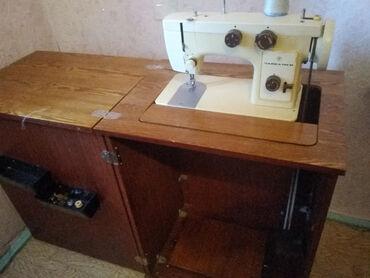 Электроника - Токмок: Швейные машины