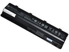 Bakı şəhərində Hp 430 batteryası yenidir. 3 ay zəmanət verilir,çatdırma